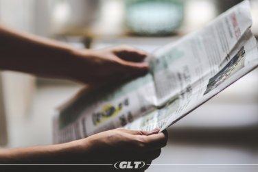 Distribution quotidienne régionale pour la presse