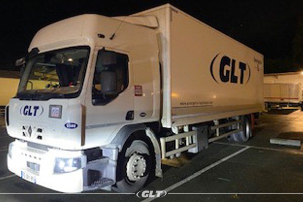 georgelin-transport-logistique.jpg