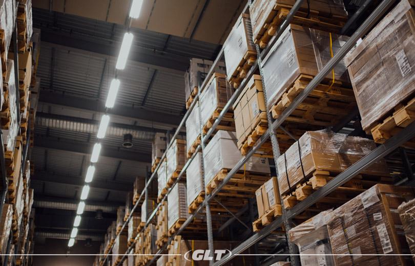 logistique-stockage-vig.jpg